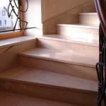 Лестница Ботичино