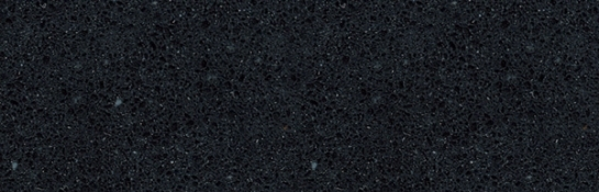 Perla Nera 1400