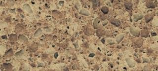 Terra Gilia 4420