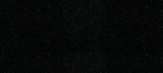 w545-h176-c545-176-media-kamni-Granit-Absolute_Black