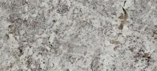 w545-h176-c545-176-media-kamni-Granit-Alaska_White