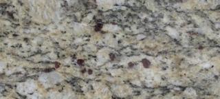 w545-h176-c545-176-media-kamni-Granit-Amarello_Santa_Agostino
