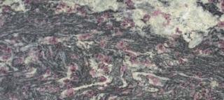 w545-h176-c545-176-media-kamni-Granit-Ametista