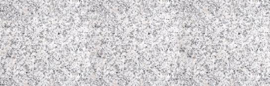 w545-h176-c545-176-media-kamni-Granit-G-603_2