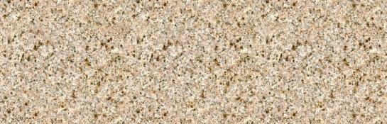 w545-h176-c545-176-media-kamni-Granit-G-682_2