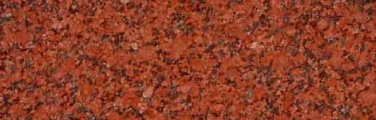 w545-h176-c545-176-media-kamni-Granit-Imperial-Red