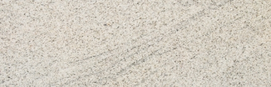 w545-h176-c545-176-media-kamni-Granit-Imperial_White