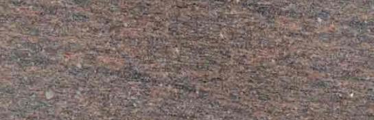 w545-h176-c545-176-media-kamni-Granit-Inglish-teak