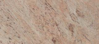w545-h176-c545-176-media-kamni-Granit-Ivory_Brown