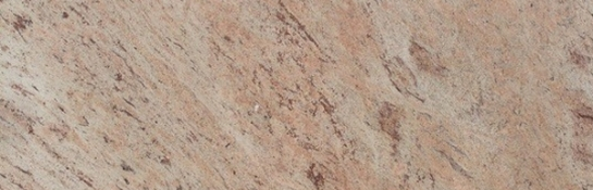 w545-h176-c545-176-media-kamni-Granit-Ivory_Brown