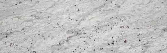 w545-h176-c545-176-media-kamni-Granit-Kashmir-White