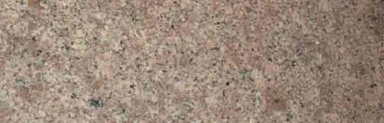 w545-h176-c545-176-media-kamni-Granit-Livadiya