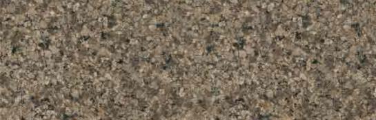 w545-h176-c545-176-media-kamni-Granit-Mari-Gold