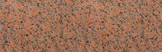w545-h176-c545-176-media-kamni-Granit-Marpl-red