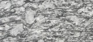 w545-h176-c545-176-media-kamni-Granit-White_Wave_G-708