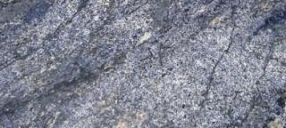 w545-h176-c545-176-media-kamni-exluziv-AzulBahia
