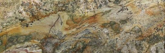 w545-h176-c545-176-media-kamni-exluziv-Caravaggio