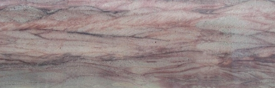 w545-h176-c545-176-media-kamni-exluziv-Duna