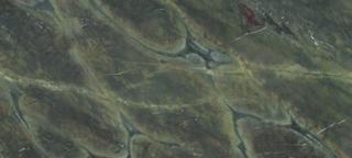 w545-h176-c545-176-media-kamni-exluziv-GreenPeace