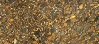 w545-h176-c545-176-media-kamni-exluziv-MarinaceGold