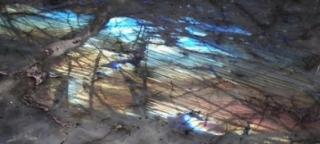 w545-h176-c545-176-media-kamni-exluziv-lemurianblu
