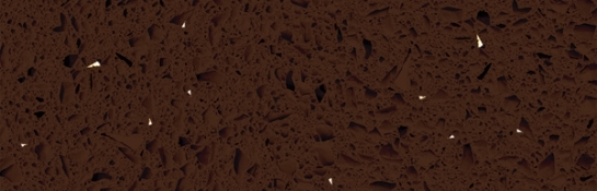 w545-h176-c545-176-media-kamni-kompozit-Stella_Marrone_8210