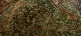 w545-h176-c545-176-media-kamni-mramor-Bidasar_green