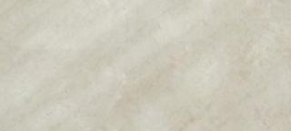w545-h176-c545-176-media-kamni-mramor-Crema_Porto