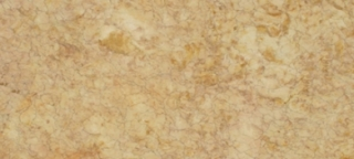 w545-h176-c545-176-media-kamni-mramor-Crema_Valencia