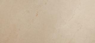 w545-h176-c545-176-media-kamni-mramor-Crema_marfil