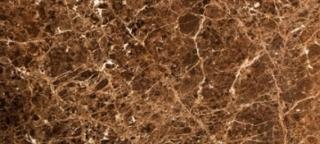 w545-h176-c545-176-media-kamni-mramor-Emperador_dark