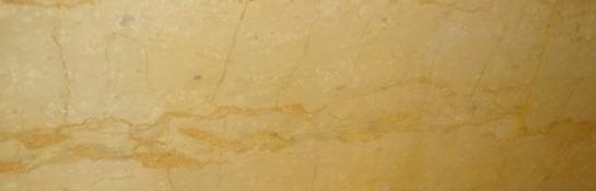 w545-h176-c545-176-media-kamni-mramor-Gold_marble