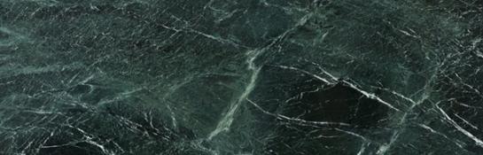 w545-h176-c545-176-media-kamni-mramor-Green_tinos