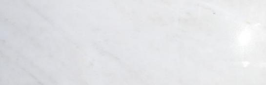 w545-h176-c545-176-media-kamni-mramor-Mugla_White