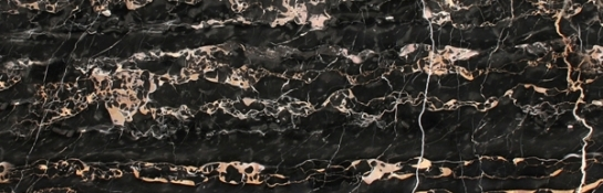 w545-h176-c545-176-media-kamni-mramor-Nero_Portoro