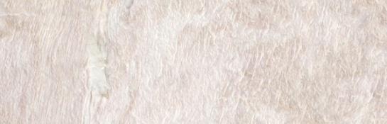 w545-h176-c545-176-media-kamni-mramor-Rosa_Egeo