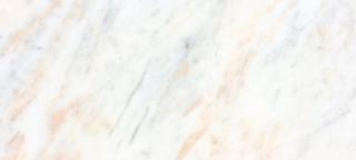 w545-h176-c545-176-media-kamni-mramor-Rosa_belissimo