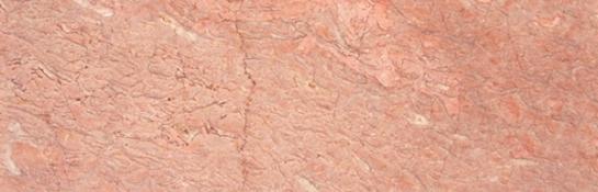w545-h176-c545-176-media-kamni-mramor-Rosa_valencia