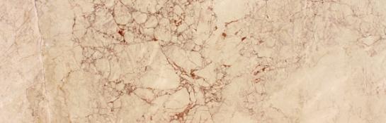 w545-h176-c545-176-media-kamni-mramor-Rosalia