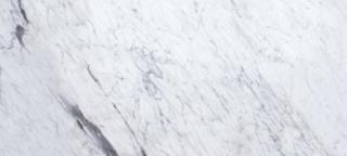w545-h176-c545-176-media-kamni-mramor-Statuario