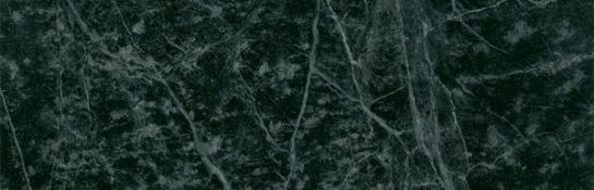 w545-h176-c545-176-media-kamni-mramor-Verde_guatemala