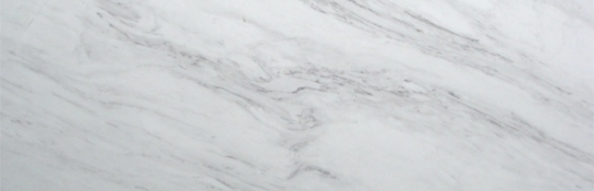w545-h176-c545-176-media-kamni-mramor-volokas