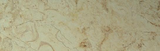w545-h176-c545-176-media-kamni-travertin-cremroyalantic