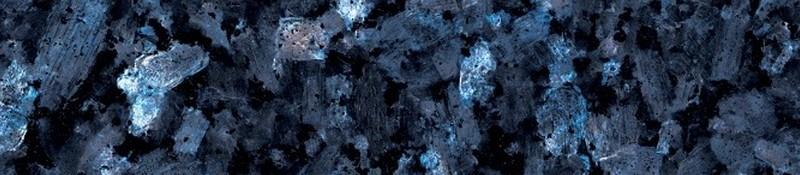 Blue_Pearl (7)