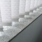 podokonnik_mramor_granit-(8)