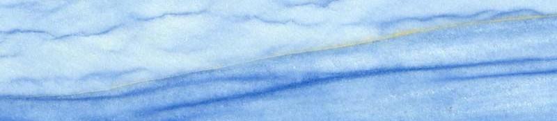 Azul-Macaubas-(7)