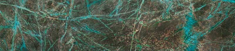 Esverdeado Brasilizno (2)