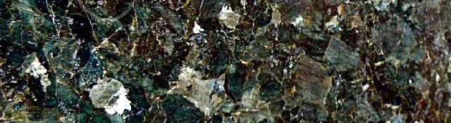 LABRADOR-GREEN