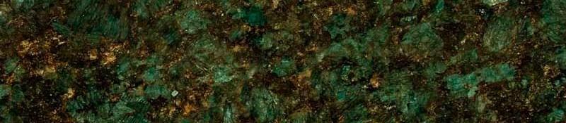 Peacock green (5)
