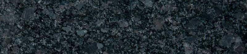 Steel Grey (4)